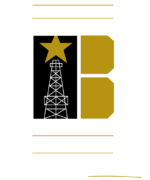 Borger Chamber of Commerce