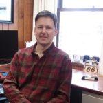 Steve Kelley Board Pic